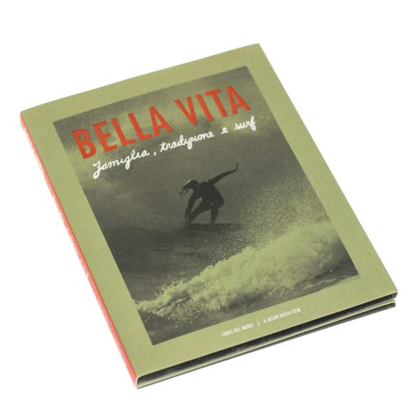 Bella vita - DVD