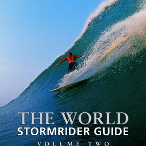 Le Stormrider Guide World Volume 2